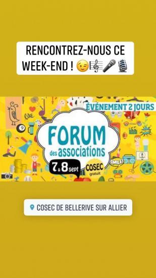 19 09 forum 15